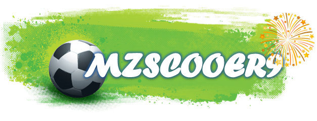 MZSoccer9